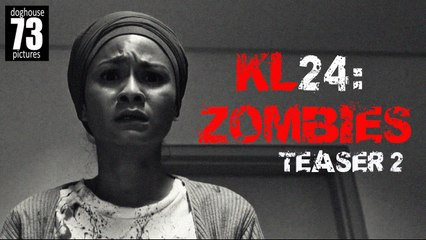 KL24: Zombies [Teaser] No 02