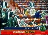News Bulletin 09am 20 December 2016 - Such TV