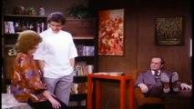 The Bob Newhart Show S6EP22