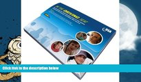 Pre Order In the Driving Seat: Pshe/Citizenship Dvd and Lesson Plan Resource Driving Standards