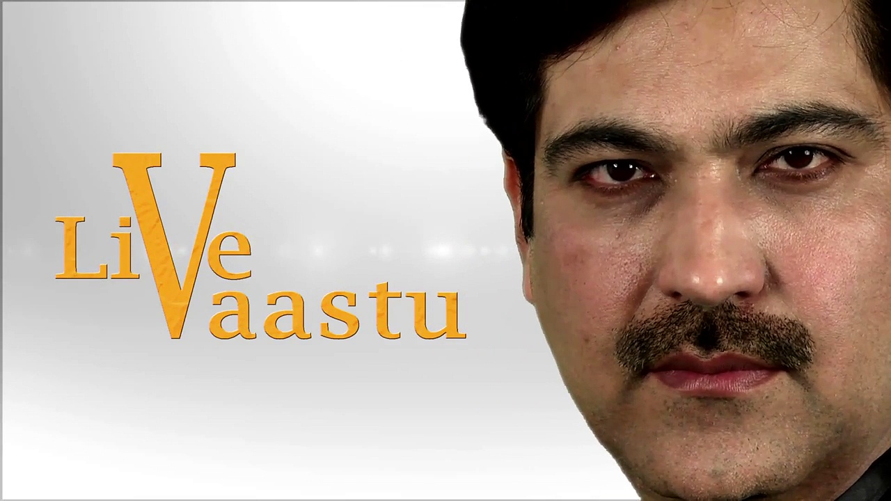 Why Vastu is Important  Importance and Benefits of Vastu Shastra