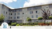 Location logement étudiant - Noisy-le-Sec - Univercity Jean-François Deniau