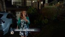 Three Bedrooms, One Corpse: An Aurora Teagarden Mystery Trailer