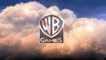 Lombre du Mordor Cinematic Trailer [E3 2014]