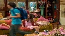 Hannah Montana 1x16 Good Golly Miss Dolly