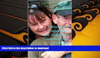 PDF [FREE] DOWNLOAD  Pilfering or Protection: The American Guardianship Problem READ ONLINE