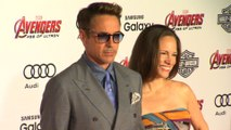 The Stars' Best Kept Secrets: Robert Downey Jr.