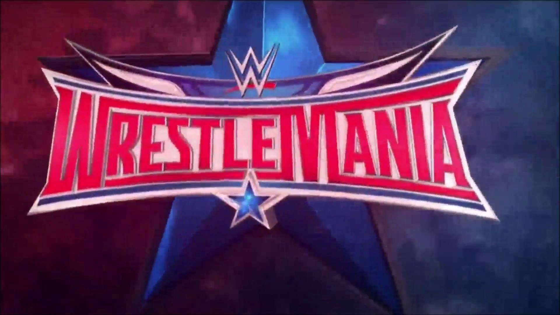 WWE PPV & NXT Takeover Intro 2016