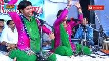 Nooran Sisters  Kanwar Grewal  Sun K Hoya Jazbati  Excellent Latest This Week 2016