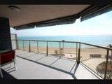 Top - Appartement sur la plage – Espagne : S'offrir un beau cadeau au soleil  - Vos avis / commentaires