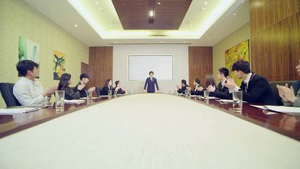 女總裁的貼身高手2 第4集 Female CEOs Bodyguard 2 Ep4