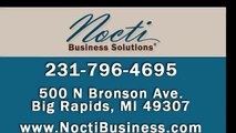 The Benefits of Pre-Employment Testing with Nocti Business Solutions