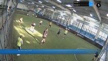 Equipe 1 Vs Equipe 2 - 20/12/16 12:31 - Loisir Créteil (LeFive) - Créteil (LeFive) Soccer Park