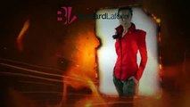 2015 Kırmızı Bayan Gömlek Modelleri   www.bernardlafond.com.tr
