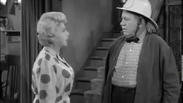 13. Petticoat Junction S02E13