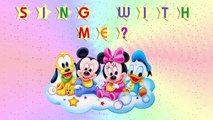 abc song for children - alphabet songs for kindergarten - abcd have fun teaching