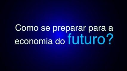 Como o Brasil pode se preparar para a economia do futuro