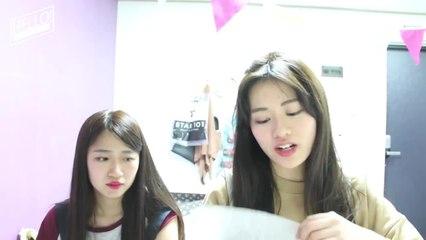 Hello Seoul - 建大Common Ground+預覧戰利品之服飾,化妝品篇 (Day 5)