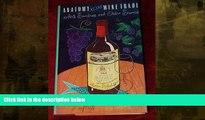 Read Online Anatomy of the Wine Trade: Abe s Sardines and Other Stories Simon Loftus Pre Order