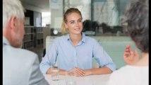 5 gestes simples pour briller en entretien de recrutement