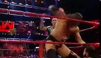 WWE Raw Monday Night Raw Rusev Deafeat Big Cass - WWE RAW 19_12_2016 19 December 2016 New Latest Werstling Full Hd