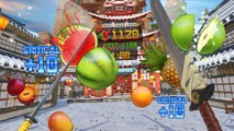 Fruit Ninja VR - Bande-annonce