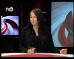 20 ARALIK 2016 DÜZCE TV ANAHABER