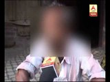 Birbhum victim father alleges he was tortured at sattor bus stand.