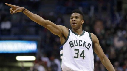 D'Amato: What the Bucks Need to Show