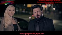 Toni Storaro ft. Cvetelina Yaneva - Bez teb lyubov / Тони Стораро ft. Цветелина Янева - Без теб любов (Ultra HD 4K-2016)