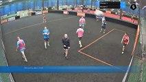 Equipe 1 Vs Equipe 2 - 20/12/16 20:41 - Loisir Lens (LeFive) - Lens (LeFive) Soccer Park