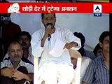 Team Anna's political alternative will be a movement, says Kejriwal