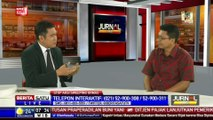 Dialog: Stop Aksi Sweeping Ormas #2
