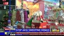 Dialog: Stop Aksi Sweeping Ormas #1