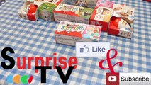 21 Surprise Kinder Eggs Joy + EXTRA Ice Age Frozen Kung Fu Panda Disney Princes Chocolate Eggs