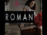 Roman Bayan Gömlek Modelleri Sezonun En Gözde Modelleri   www.bernardlafond.com.tr