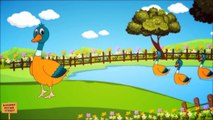Best of Nursery Rhyme Street | Top 30 English Nursery Rhymes Collection for Children
