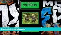 Buy K ANDREW ARMY TACTICAL AIDE MEMOIRE Audiobook Download