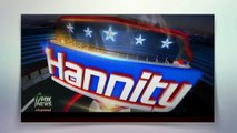"""""""HANNITY"""" Hosted by Sean Hannity   Fox News Show   December 20, 2016"""