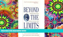 PDF [FREE] DOWNLOAD  Beyond the Limits: Confronting Global Collapse, Envisioning a Sustainable