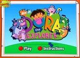 dora dora, dora the explorer, dora lexploratrice, dora video game Cartoon Full Episodes deEfo6omr