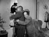 The Three Stooges - 067 - They Stooge To Conga (1943)