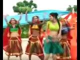Mahra Jhumka Mei Nagino Jhada DeSuperhit Rajasthani Song 2016#Rajasthani Hits