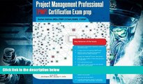Big Sales Project Managment Professional (PMP) Certification