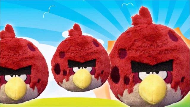 Spongebob Eggs Surprise, Marvel eggs Surprise, Disney Eggs Surprise, Angry Birds Eggs