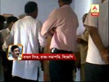 booth capture accused TMC MLA Dipali Saha surrenders: oppositions reaction