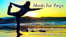 Yoga Music for Breathing Relaxing Guitar Instrumental Meditation Healing Spa