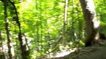 Minnesota Mountain Biking Trails OUTDOORS MINNESOTA TWIN CITIES BIKE BIKING AREA