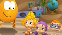 Bubble Guppies! Super Guppies ♥ Bubble Guppies Full
