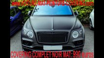 mercedes occasion allemagne classe c, mercedes allemagne concessionnaire, mercedes benz allemagne, mercedes occasion